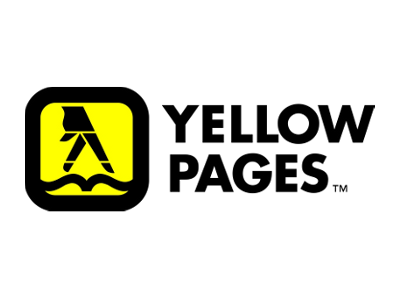 Yellow-Pages-Transparent